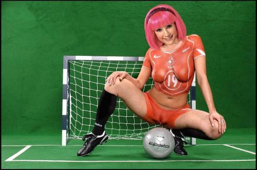 porno-devushki-futbolistov